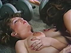Sappho sextet (1983)