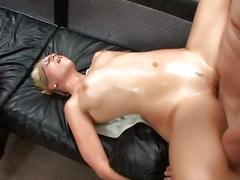 amateur, big dick, blonde, gang bang, group sex, orgy, pussy, beef curtains, big cock, girl next door, group fuck, group orgy, massive dick, newbie, platinum blonde, shaved pussy, triple penetration