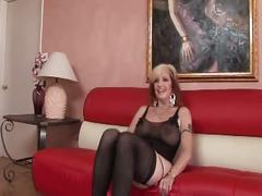 mature, doggy style, mature amateur, reverse cowgirl