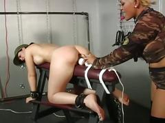 bdsm, big tits, blonde, brunette, fetish, lesbian, toys, maxine x, big boobs, black hair, bondage, busty, exploited, extreme, extreme fetish, machine fucking, masochism, painful, platinum blonde, sadistic