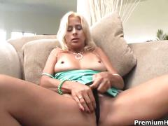 amateur, babe, big dick, blonde, hardcore, hd, mature, milf, pussy, payton leigh, beauty, beef curtains, big cock, cowgirl, doggy style, mature amateur, missionary, mom, newbie, reverse cowgirl