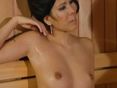 alt porn, asian, cumshot, hardcore, interracial, pussy, cum in mouth, cum on tits, cum swallow, cunnilingus, european on asian, exotic, facial, licking cum, oriental, piercings, pussy fingering, pussy licking, pussy piercing, reverse cowgirl