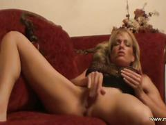 babe, blonde, milf, beauty, chick, cutie, dildo, glamour, huge dildo, huge toy, masturbating, mom, platinum blonde, solo woman lady masturbation dildo vinrater pussy breasts touch touching feeling boobs tits chest busty babe pussy drip drips dripped toy dildo sex-toy masturbate toy cum big-tits cum-hard ejaculate