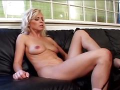 big tits, blonde, milf, old & young, big boobs, big natural tits, busty, huge tits, mom, old woman young man, platinum blonde, stepmom