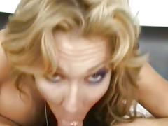 babe, blowjob, nikki sexx, beauty, chick, cutie, deepthroat, face fucking, gagging, glamour, gorgeous, pov blowjob, sloppy blowjob