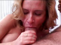amateur, big dick, blonde, hairy pussy, hardcore, pussy, big cock, big pussy, doggy style, missionary, newbie, rough fuck