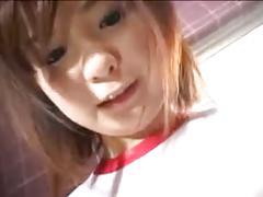 Giapponesina maialina 72