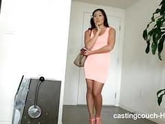 Castingcouch-hd.com - kainoa casting