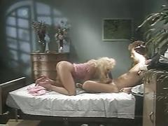 Porsche lynn, nikki randall, danielle - st x-where(movie)