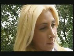 Claudia meraviglioso trans