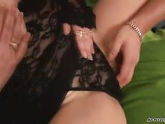 big tits, blowjob, hairy pussy, hardcore, hd, mature, old & young, big boobs, big natural tits, bigtits, cowgirl, cumshot, doggy style, huge tits, mature amateur, old woman young man, piledriver, pussy-licking, spoon