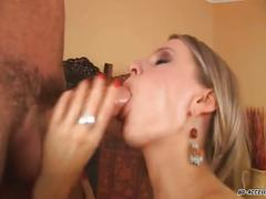 Petite tight bitch awesome blowjob turning into hardcore ramming