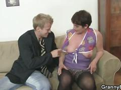 big dick, hardcore, big cock, doggy style, grandma, granny, housewife, mature, mature amateur, missionary, mom, mother, old, old and young, old woman young man, reality, rough fuck, wife