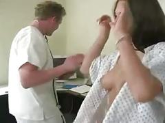 Doctor do me