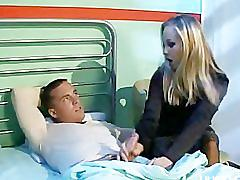 White hot nurses  1 clip3