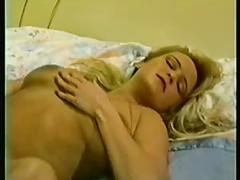 babes, close-ups, masturbation