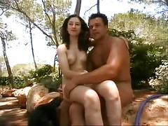Sexy sibel kekilli 15