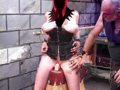 bbw, sex toys, tits, big boobs, bdsm, milfs, foot fetish, lingerie