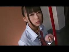 Japan megamix  2
