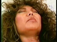 Close up masturbation part three