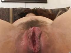 amateur, babe, brunette, hairy pussy, old & young, pregnant, pussy, stockings, beauty, beef curtains, big pussy, black hair, camel toe, chick, cutie, girl next door, old man young woman, pantyhose, swollen pussy, unshaved pussy
