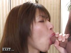 asian, blowjob, fetish, hairy pussy, threesome, deepthroat, exploited, face fucking, forbiddeneast.com, gagging, japanese, oriental, panty fetish, sloppy blowjob