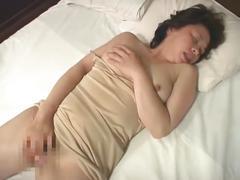 amateur, asian, brunette, granny, hairy pussy, masturbation, mature, brown hair, homemade, japanese, masturbating, mature amateur, oriental