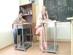 babe, big dick, old & young, teen, uniform, 10 inch, 19 yo, barely legal, beauty, big cock, chick, cutie, glamour, gorgeous, innocent, massive dick, old man young woman, school girl, schoolgirl, teacher