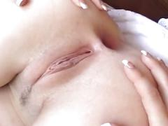 World class nice looking babe fucked by a hard dick