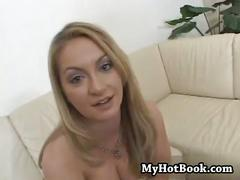 Aline invites two of her male neighbors into her h