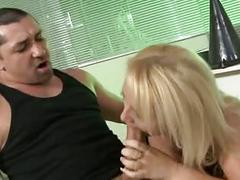 Great milfs have great anal