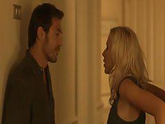 Scarlett johansson - vicky christina barcelona