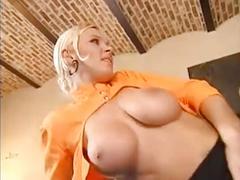 Vivian schmitt billard