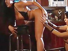 Mikayla mendez & jenaveve jolie