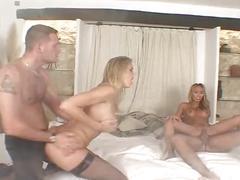 anal, pussy, fucking, orgy, bamboo, humping, janedarling
