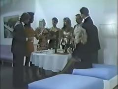 The rise of the roman empress 1 (1987) full vintage movie