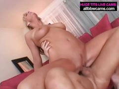babe, big tits, blonde, cumshot, hardcore, pornstar, pussy, webcam, big boobs, busty, chick, cowgirl, cum in mouth, cutie, doggy style, facial, huge tits, platinum blonde, reverse cowgirl, shaved pussy