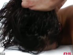 Nacho vidal punish fucks asian babe london keyes