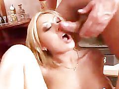 anal, threesome, blowjob, double-penetration, ass-fuck, ass-fucking, natural-tits, tit-fuck, 3some, face-fuck, deep-throat, big-boobs, busty, dp, mmf