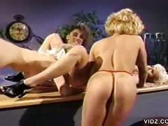 big ass, big tits, blonde, brunette, lesbian, big boobs, brown hair, busty, eating pussy, fingering pussy, licking pussy, nice ass, platinum blonde