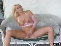 anal, babe, big tits, blonde, handjob, masturbation, milf, pornstar, solo, jamie brooks, ass fingering, beauty, big boobs, busty, chick, fake tits, gorgeous, hand job, masturbating, naked