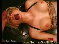 amateur, blowjob, cumshot, european, group sex, hardcore, milf, blowjobs, bukkake, cum, cum in mouth, cumshots  facial, deepthroat, face fucking, facials, fucking, gagging, german, germangoogirls, ggg