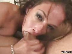 anal, babe, big dick, big tits, brunette, hardcore, pornstar, pussy, tory lane, anal sex, assfucking, beauty, beef curtains, big boobs, big cock, busty, chick, doggy style, gaping hole, gorgeous