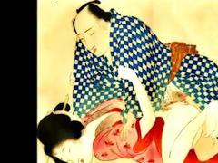 cartoons, japanese, vintage