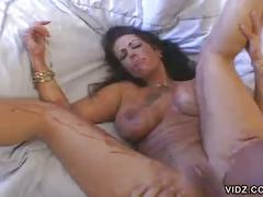 big tits, blowjob, brunette, milf, pornstar, pussy, angelica lauren, big boobs, big cock, brown hair, busty, deepthroat, face fucking, fake tits, mom, shaved pussy, silicone tits