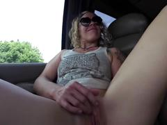 amateur, dildo, fingering, hd videos, masturbation, sex toys