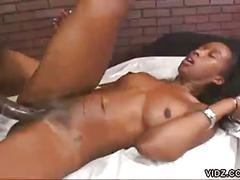 big dick, ebony, hardcore, stacey cash, big black dick, big cock, black butt, black pussy, chick, cowgirl, cutie, ebony fuck, girl next door, massive dick, missionary, newbie, reverse cowgirl, spoon
