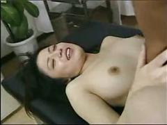 Nami maida - 01 beautiful japanese pornstar