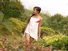 Asian secret garden 08