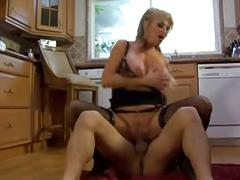 cuckold, milfs, old+young